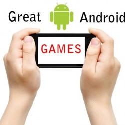 migliori giochi android mini I migliori videogiochi per Android