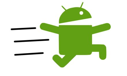 android-correre-jogging-running