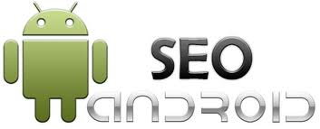 android-seo