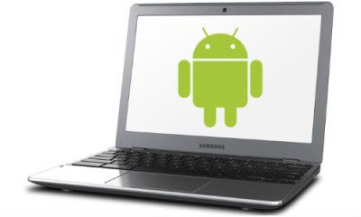 GoogleAandroidbook