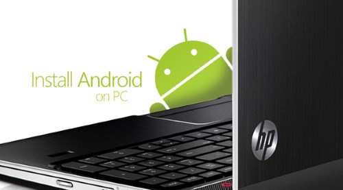 installare-android-PC