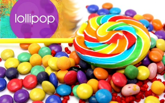 colorful_candies_lollipop