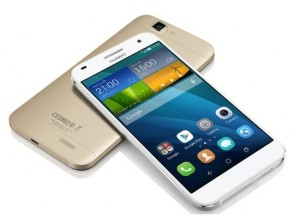 huawei_ascend_g7