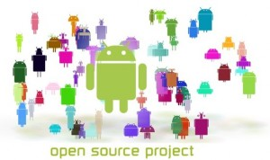 opensoruce_android