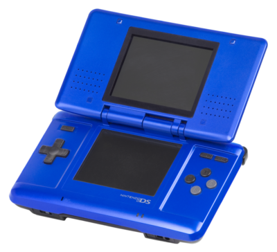 1024px-Nintendo-DS-Fat-Blue