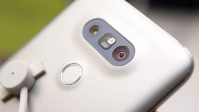 androidpit-lg-g5-12-w782