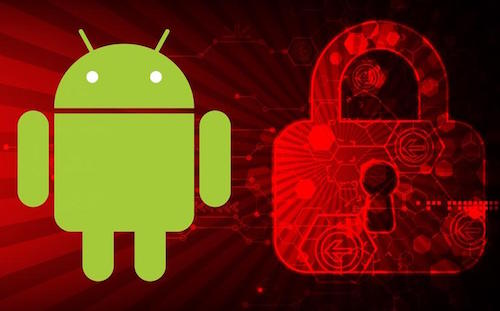 malware android sockbot