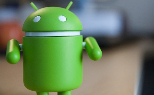 android 10 anni