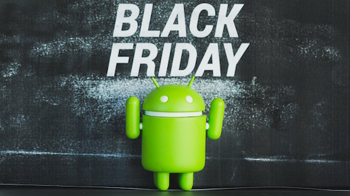 black friday 2017 android