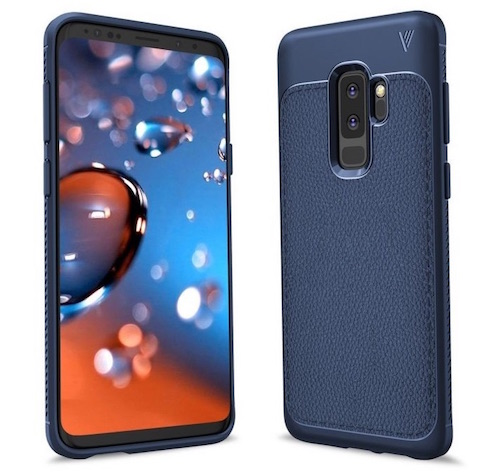 galaxy s9 plus cover
