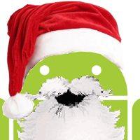 Il campus Android vi augura buon Natale!