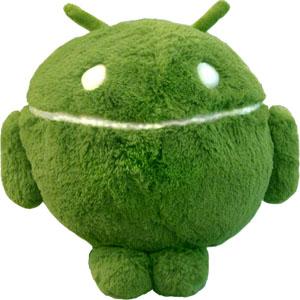 Come associare Android a Google
