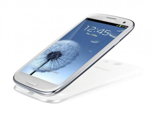 Rooting e Recovery per Samsung Galaxy SIII con CF-Root 6