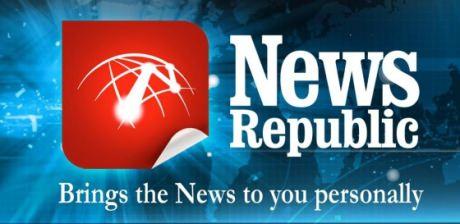 news republic 2.0