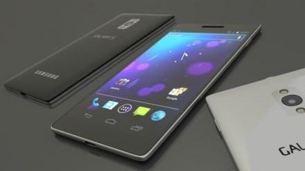Samsung-Galaxy-S4-IV