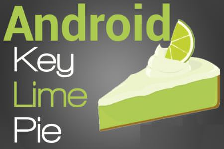 android-5-key-lime-pie_mini
