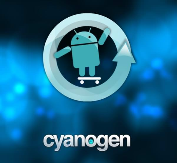 cyanogen mod 11