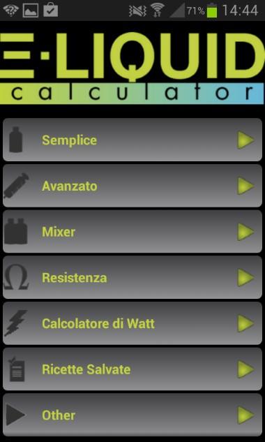 e-liquid-calculator