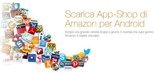 amazon_app_shop