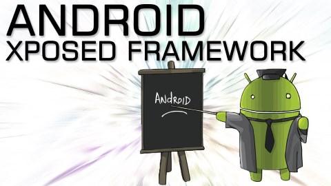 xposed_framework_guida