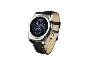 LG_Watch_Urbane_1