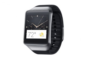 Samsung_Gear_Live_1