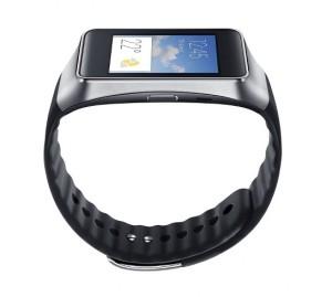Samsung_Gear_Live_2
