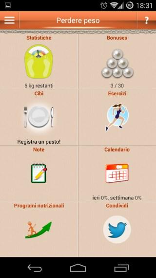 Perdere peso senza dieta_2