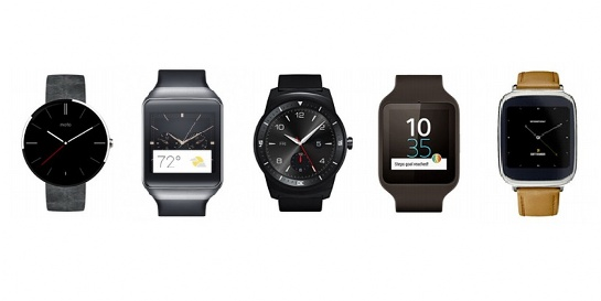 android-wear_confronto