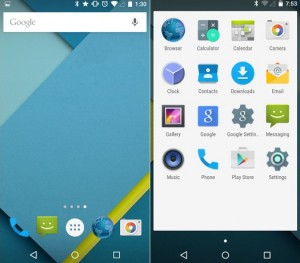 android_lollipop1