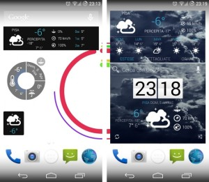 1Weather_2