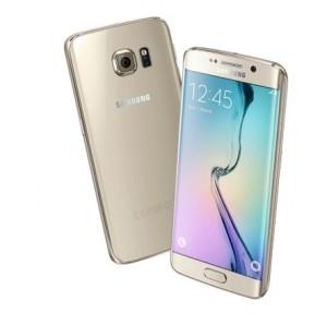 Samsung_S6