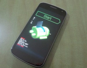 Galaxy_Nexus_Bootloader