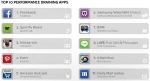 avg-app-screen