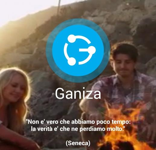 ganiza_0