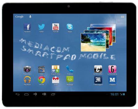 MediaCom_Smart_Pad_875_S2