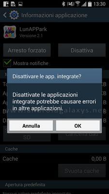 disattivare-bloccare-app-galaxy-7