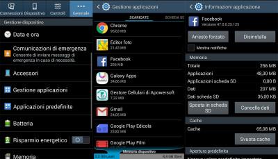 spostare-app-android-su-scheda-sd