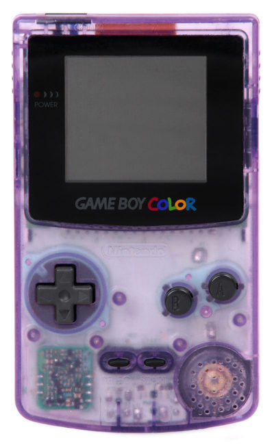 800px-Game-Boy-Color-Purple
