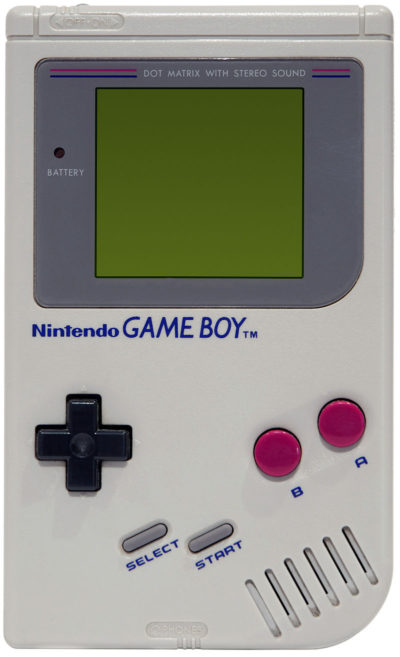 800px-Nintendo_Gameboy
