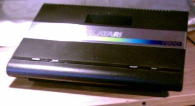 Atari_7800_europäische_Version