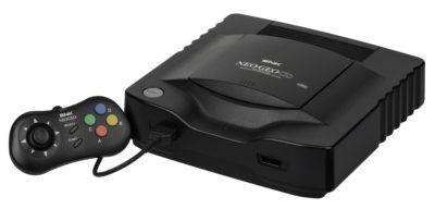 Neo-Geo-CD-TopLoader-wController-FL