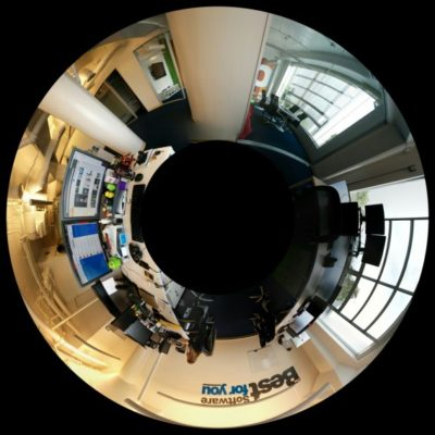 Google-Camera-panorama-tiny-planet-568x568