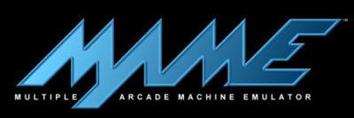MAME-logo