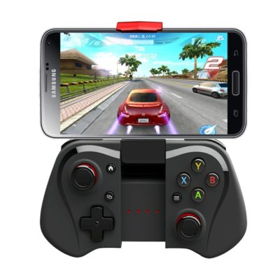 iPega-PG-9033-Android-Controller-Wireless-Bluetooth-Joystick-Gamepad-Bluetooth-Game-Controllers-For-Android-iPhone-Tablet