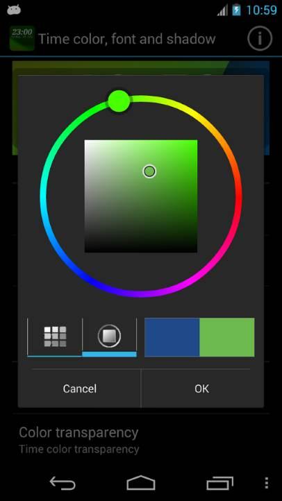 digi-clock-colori