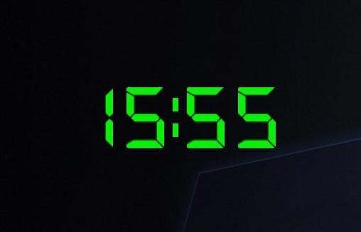 I 5 Migliori Widget Orologio Gratis Per Android Androiday