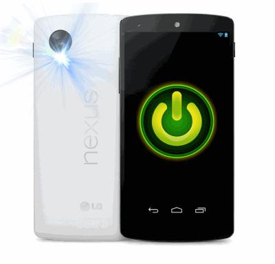 Migliori-Torce-Android