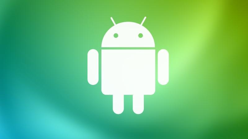 I migliori temi gratuiti per Android