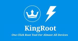 kingroot-1
